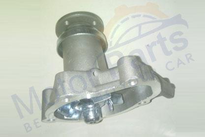 Water Pump Suitable For Maruti Car