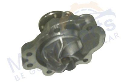 Water Pump Suitable For Maruti Ciaz Petrol