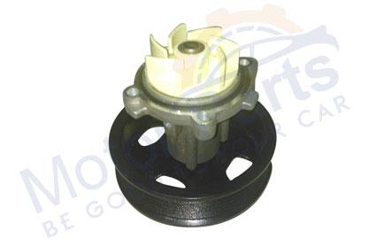 Water Pump Suitable For Maruti Swift Diesel