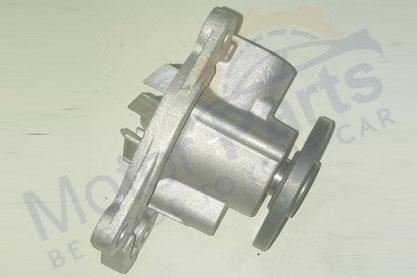 Water Pump Suitable For Nissan Micra Petrol