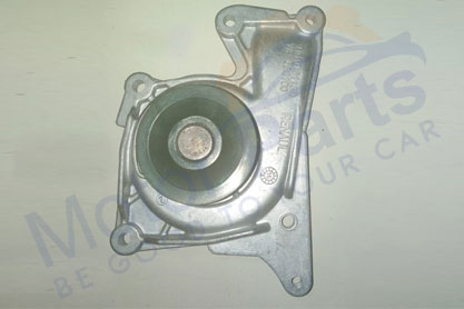 Water Pump Suitable For Renault Duster