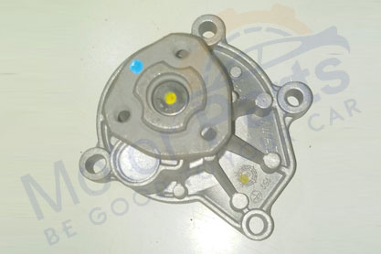 Water Pump Suitable For Skoda Fabia 1.2 Petrol