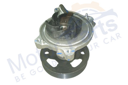 Water Pump Suitable For Tata Tiago