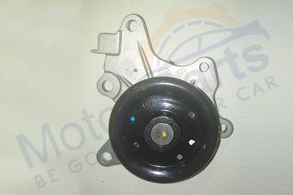Water Pump Suitable For Toyota Etios Diesel