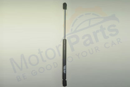 Dicky Shockers Suitable For Hyundai Eon