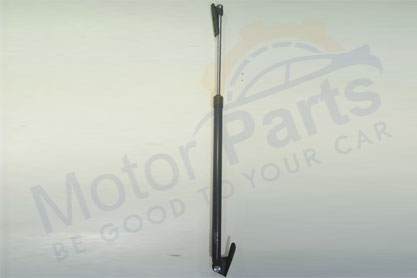 Dicky Shockers Suitable For Maruti Versa