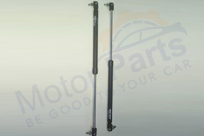 Dicky Shockers Suitable For Tata Safari