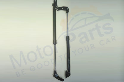Dicky Shockers Suitable For Toyota Innova