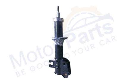 Front Shock Absorbers Suitable For Alto
