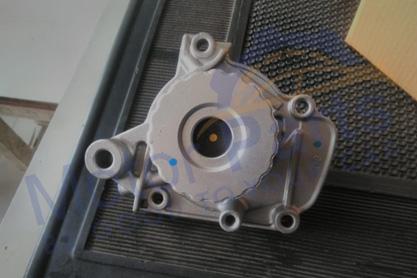 Honda City T 1 Waterpump