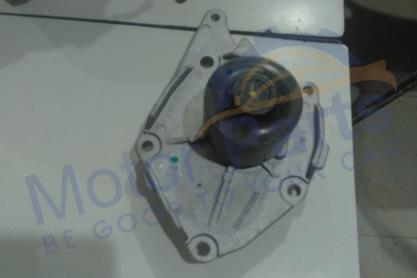 Nissan Micra Diesel Waterpump