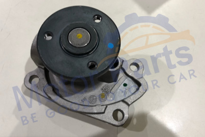 Nissan Micra Petrol Waterpump