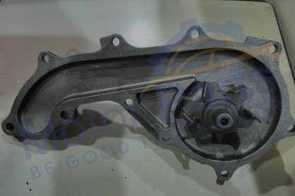 Toyota Innova Petrol Waterpump