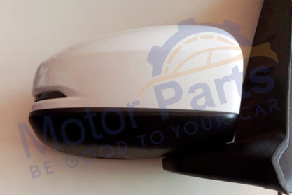 Honda WRV Autofold Side Mirror