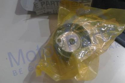 Renault Duster 1.4 Timing Bearing